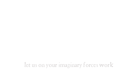 Merely Theatre